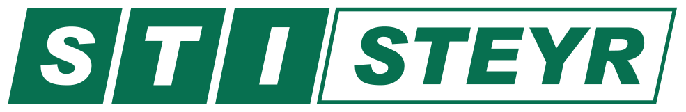 STI Steyr